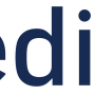 Analysts Expect Medidata Solutions Inc  to Announce $0.39 EPS