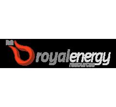 Image for Mediobanca Banca di Credito Finanziario (OTCMKTS:MDIBY) Given New $11.30 Price Target at UBS Group