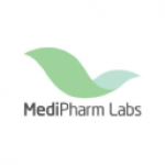 MediPharm Labs Corp. (OTCMKTS:MEDIF) Receives $1.38 Consensus Price Target from Analysts