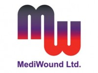 Mediwound (MDWD) Scheduled to Post Earnings on Thursday