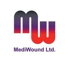 Image for MediWound Ltd. (NASDAQ:MDWD) Receives $7.50 Consensus Target Price from Analysts