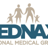 MEDNAX  Earns Neutral Rating from Analysts at Credit Suisse Group