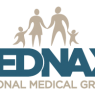 State of New Jersey Common Pension Fund D Has $2.34 Million Stock Position in MEDNAX Inc