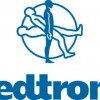 HPM Partners LLC Sells 4,029 Shares of Medtronic plc.