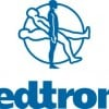 Medtronic PLC  Holdings Raised by Boys Arnold & Co. Inc.