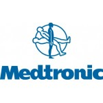 Medtronic plc (NYSE:MDT) is Rhenman & Partners Asset Management AB's 4th Largest Position