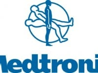 Value Partner Investments Inc. Invests $526,000 in Medtronic PLC (NYSE:MDT)