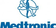 Nelson Van Denburg & Campbell Wealth Management Group LLC Reduces Stock Position in Medtronic plc