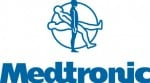 Medtronic plc (NYSE:MDT) Shares Sold by Lawson Kroeker Investment Management Inc. NE
