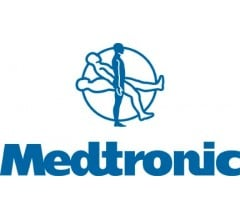 Image for Panagora Asset Management Inc. Has $134.21 Million Stock Holdings in Medtronic plc (NYSE:MDT)