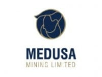Medusa Mining Limited (ASX:MML) Insider Andrew Teo Acquires 30,000 Shares