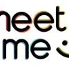 Meet Group Inc (MEET) CEO Sells $376,893.94 in Stock