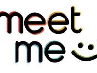 Meet Group Inc (NASDAQ:MEET) Expected to Post Quarterly Sales of $52.60 Million