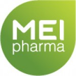 Research Analysts' Weekly Ratings Changes for MEI Pharma (MEIP)