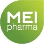MEI Pharma (MEIP) to Release Quarterly Earnings on Wednesday