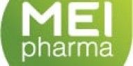 MEI Pharma's  Buy Rating Reiterated at Ci Capital