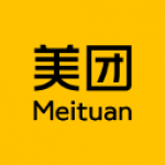 Short Interest in Meituan (OTCMKTS:MPNGF) Expands By 29.1%