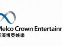 "Melco Resorts & Entertainment Limited (NASDAQ:MLCO) Given Consensus Rating of ""Buy"" by Brokerages"