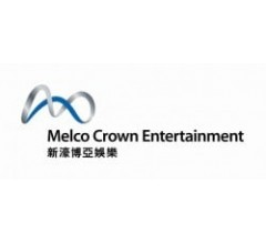 Image for Melco Resorts & Entertainment Limited (NASDAQ:MLCO) Shares Sold by Van ECK Associates Corp