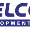 Gordon James Clanachan Purchases 1,700 Shares of Melcor Developments Ltd.  Stock