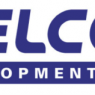 Melcor Developments  Shares Pass Above 200 Day Moving Average of $12.99
