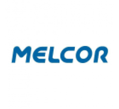 Image for Melcor Developments (OTCMKTS:MODVF) Stock Passes Below 50-Day Moving Average of $10.95