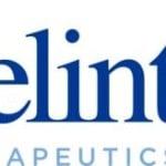 Bank of New York Mellon Corp Acquires 21,971 Shares of Melinta Therapeutics Inc (NASDAQ:MLNT)