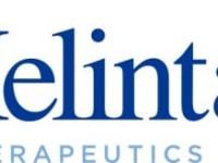 Zacks: Brokerages Anticipate Melinta Therapeutics Inc (NASDAQ:MLNT) Will Announce Earnings of -$2.88 Per Share