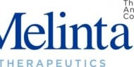 "Melinta Therapeutics Inc  Receives Consensus Recommendation of ""Hold"" from Brokerages"