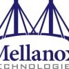 Brokerages Anticipate Mellanox Technologies, Ltd. (MLNX) to Post $1.55 EPS