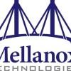 Mellanox Technologies (MLNX) Hits New 52-Week High at $90.45