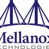 Mellanox Technologies, Ltd.  is Senvest Management LLC's 10th Largest Position