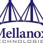 Mellanox Technologies, Ltd. (NASDAQ:MLNX) Shares Bought by GABELLI & Co INVESTMENT ADVISERS INC.