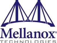 Research Analysts' Weekly Ratings Changes for Mellanox Technologies (MLNX)