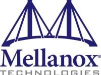 Mellanox Technologies, Ltd. (NASDAQ:MLNX) Receives $118.24 Consensus Target Price from Analysts