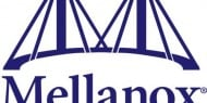 Mellanox Technologies, Ltd.  Expected to Announce Earnings of $1.75 Per Share