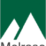 Melrose Industries  Stock Rating Reaffirmed by JPMorgan Chase & Co.