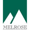 "Melrose Industries (MRO) Earns ""Buy"" Rating from Deutsche Bank"