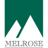 Charlotte Twyning Buys 14,000 Shares of Melrose Industries PLC  Stock