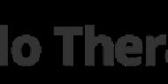 Menlo Therapeutics  Rating Increased to Buy at BidaskClub