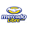 MercadoLibre  Shares Sold by Baillie Gifford & Co.