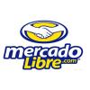 Mercadolibre Inc (NASDAQ:MELI) Holdings Increased by Rockefeller Capital Management L.P.