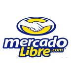 "MercadoLibre, Inc. (NASDAQ:MELI) Receives Consensus Rating of ""Buy"" from Analysts"