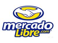 Q2 2021 EPS Estimates for MercadoLibre, Inc. (NASDAQ:MELI) Lowered by Analyst