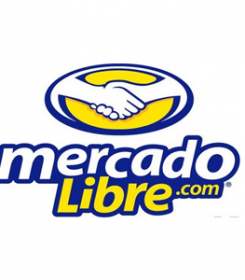 "Mercadolibre (NASDAQ:MELI) Upgraded to ""Strong-Buy"" at BidaskClub"