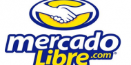 Zacks: Brokerages Anticipate Mercadolibre Inc  to Post $0.06 EPS
