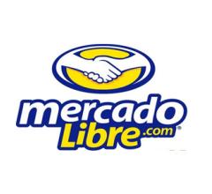 Image for 180 Wealth Advisors LLC Grows Holdings in MercadoLibre, Inc. (NASDAQ:MELI)