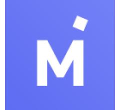 Image for Mercari, Inc. (OTCMKTS:MCARY) Short Interest Update