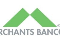 Analysts Expect Merchants Bancorp (NASDAQ:MBIN) to Post $0.55 Earnings Per Share