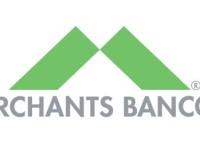 Merchants Bancorp (NASDAQ:MBIN) Lifted to Hold at ValuEngine